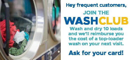 WashClub-card-The-Laundry-Tub